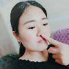 1001_335460240_avatar