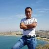 1001_352852945_avatar