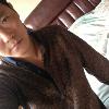 1001_822269695_avatar