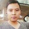 1001_160078945_avatar