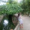 1001_289029597_avatar