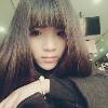 1001_293152924_avatar