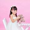 1001_173415970_avatar