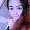 1001_27427347 large avatar