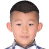1001_652123677_avatar