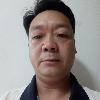 1001_1192978532_avatar