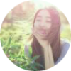 1001_1496374992_avatar