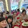 1001_353144648_avatar