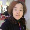 1001_152526373_avatar