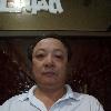 1001_512643848_avatar