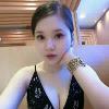 1001_359359182_avatar