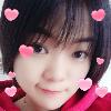 1001_15612728178_avatar