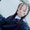 1001_199896492_avatar
