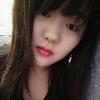 1001_1186733710_avatar