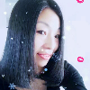 1001_188547527 large avatar