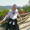 1001_1383380639_avatar