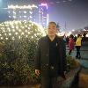 1001_1101055403_avatar