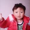 1001_909605534_avatar