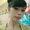 1001_1550426761_avatar