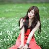 1001_1390079306_avatar