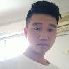 1001_63146488_avatar