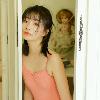 1001_1981230920_avatar