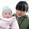 1001_240574861_avatar