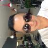 1001_1397194579_avatar