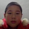 1001_1073420888_avatar
