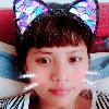 1001_70316129_avatar