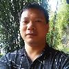 1001_661591636_avatar
