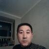 1001_1060444189_avatar