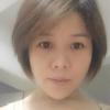1001_747657693_avatar