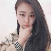1001_168470426_avatar