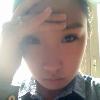 1001_166217254_avatar