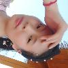 1001_190494745_avatar