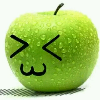 1001_686871985_avatar