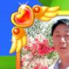 1001_1745202421_avatar