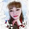 1001_1634853432_avatar
