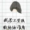 1001_1306823517_avatar
