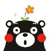 1001_290731618_avatar
