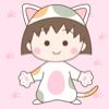 1001_95106654 large avatar