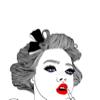 1001_1594203304_avatar