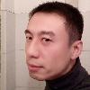 1001_283593566_avatar