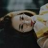 1001_546009472_avatar