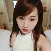 1001_767672493_avatar