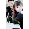 1001_81407575_avatar