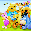 1001_249266541_avatar