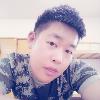 1001_45724550_avatar