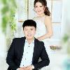1001_1373115894_avatar